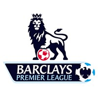 Watch Live Sports Live TV Online For Free